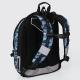 Школьный рюкзак CHI 754 D обзор