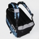 Школьный рюкзак CHI 754 D по акции