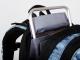 Школьный рюкзак CHI 754 D отзывы