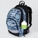 Школьный рюкзак CHI 754 D выгодно