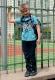 Школьный рюкзак CHI 754 D официальный представитель