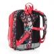 Школьный ранец CHI 784 A в интернет-магазине