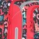 Школьный ранец CHI 784 A с доставкой