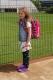 Школьный ранец CHI 784 A Топгал