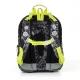 Школьный ранец CHI 785 E обзор