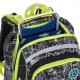 Школьный ранец CHI 785 E недорого