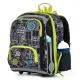 Школьный ранец CHI 785 E с гарантией