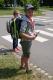 Школьный ранец CHI 785 E Topgal