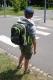 Школьный ранец CHI 785 E на сайте