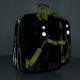 Школьный ранец CHI 785 E Топгал