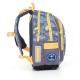 Школьный рюкзак CHI 789 D в Украине