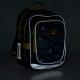 Школьный рюкзак CHI 789 D с доставкой