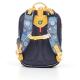 Школьный рюкзак CHI 789 D обзор