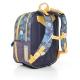 Школьный рюкзак CHI 789 D с гарантией