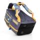 Школьный рюкзак CHI 789 D выгодно