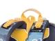 Школьный рюкзак CHI 789 D Topgal