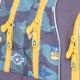 Школьный набор CHI 789 D SET LARGE со скидкой