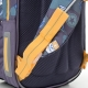 Школьный набор CHI 789 D SET SMALL на сайте