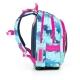 Школьный рюкзак CHI 790 D недорого