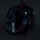 Школьный рюкзак CHI 790 D фото