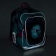 Школьный рюкзак CHI 790 D обзор