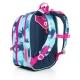 Школьный рюкзак CHI 790 D интернет-магазин