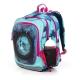 Школьный рюкзак CHI 790 D со скидкой
