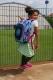 Школьный рюкзак CHI 790 D Topgal