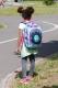 Школьный рюкзак CHI 790 D с доставкой