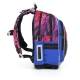 Школьный рюкзак CHI 792 I отзывы
