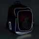 Школьный рюкзак CHI 792 I на сайте