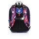 Школьный рюкзак CHI 792 I со скидкой