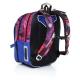 Школьный рюкзак CHI 792 I купить