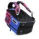 Школьный рюкзак CHI 792 I Топгал
