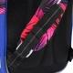 Школьный рюкзак CHI 792 I недорого