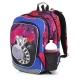 Школьный рюкзак CHI 792 I цена
