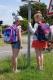 Школьный рюкзак CHI 792 I в Украине
