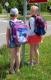 Школьный рюкзак CHI 792 I по акции