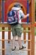 Школьный рюкзак CHI 793 G в интернет-магазине