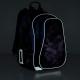 Школьный рюкзак CHI 795 A Topgal