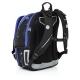 Школьный рюкзак CHI 795 A по акции