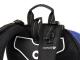 Школьный рюкзак CHI 795 A интернет-магазин
