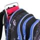 Школьный рюкзак CHI 795 A онлайн