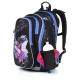 Школьный рюкзак CHI 795 A отзывы
