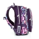 Шкільний рюкзак CHI 796 H Topgal