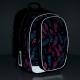 Шкільний рюкзак CHI 796 H каталог