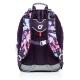 Шкільний рюкзак CHI 796 H огляд