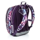 Школьный рюкзак CHI 796 H онлайн