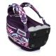 Школьный рюкзак CHI 796 H в интернет-магазине