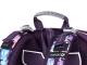 Шкільний рюкзак CHI 796 H вигідно